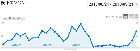 analytics_search_02.png